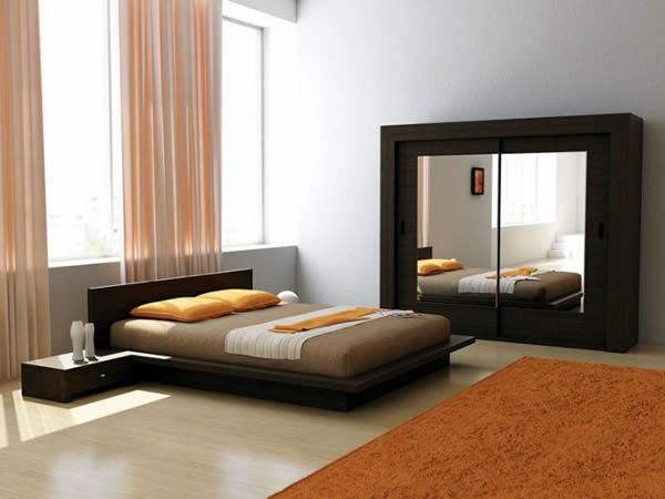 pl-bed-modified-136