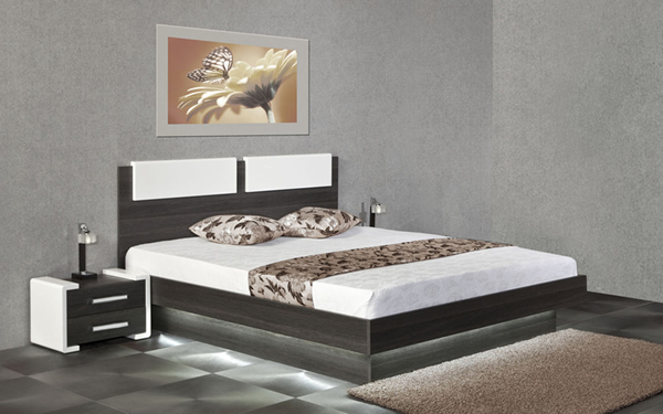 pl-bed-modified-14