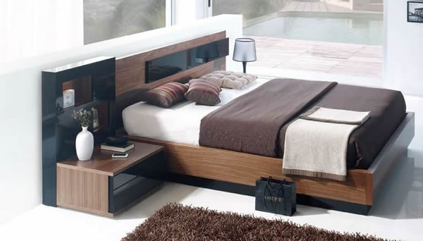 pl-bed-modified-143