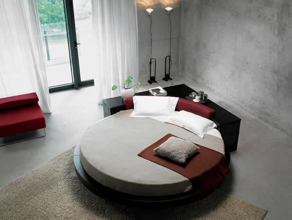 pl-bed-modified-148