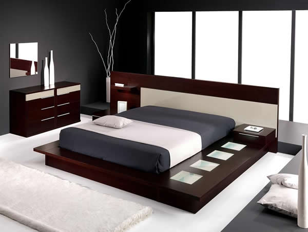 pl-bed-modified-159