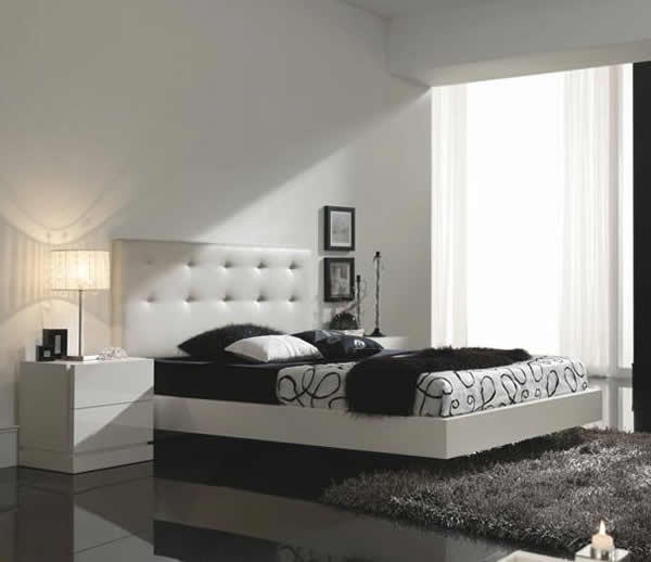 pl-bed-modified-167