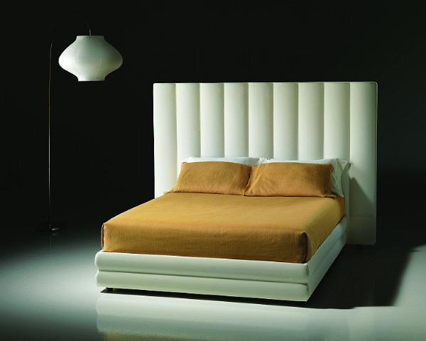 pl-bed-modified-168