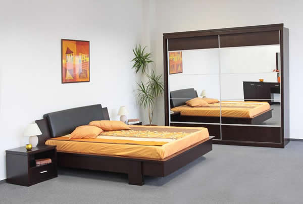 pl-bed-modified-169