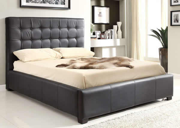 pl-bed-modified-171