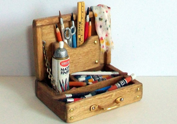 tiny-artist-box-etsy