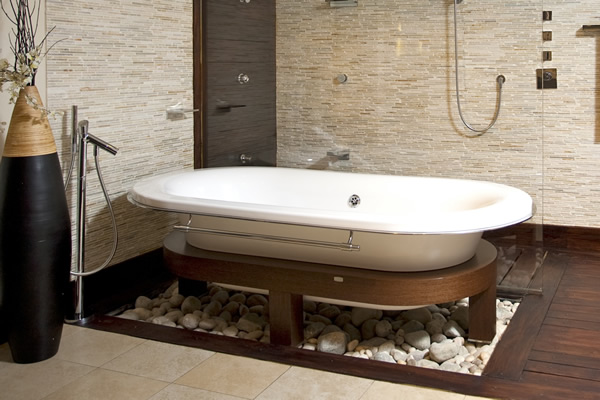 Bath-design-modified-116