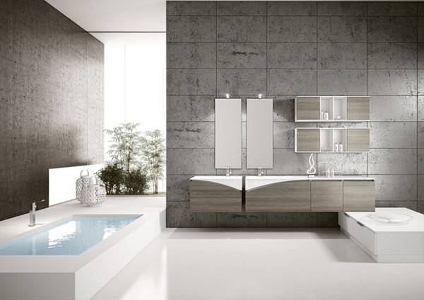 Bath-design-modified-129