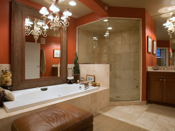 Bath-design-modified-138