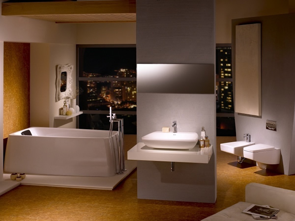 Bath-design-modified-141
