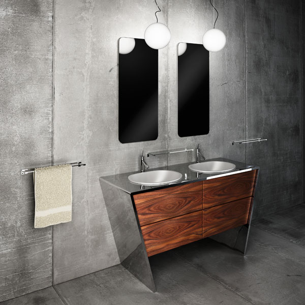 Bath-design-modified-154