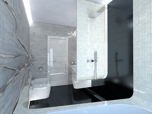 Bath-design-modified-17