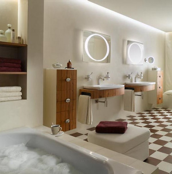 Bath-design-modified-1711
