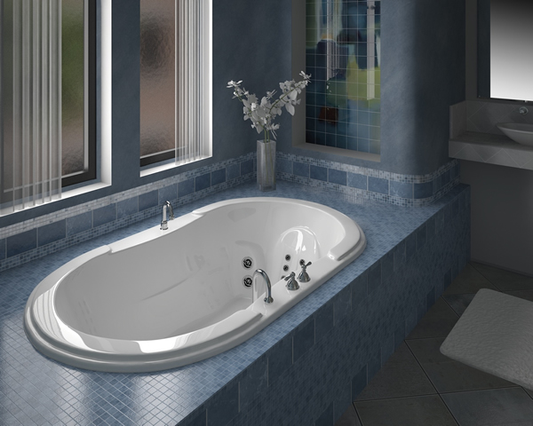 Bath-design-modified-25