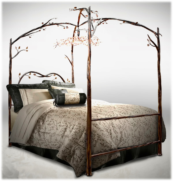 CANOPY-beds-new-10