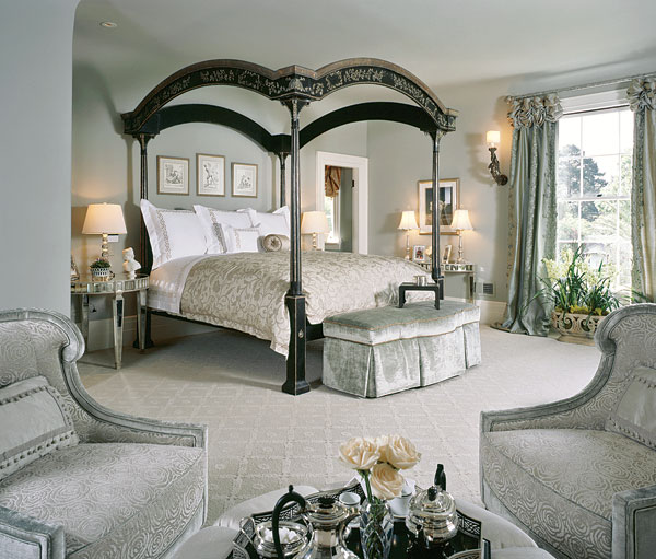 CANOPY-beds-new-12