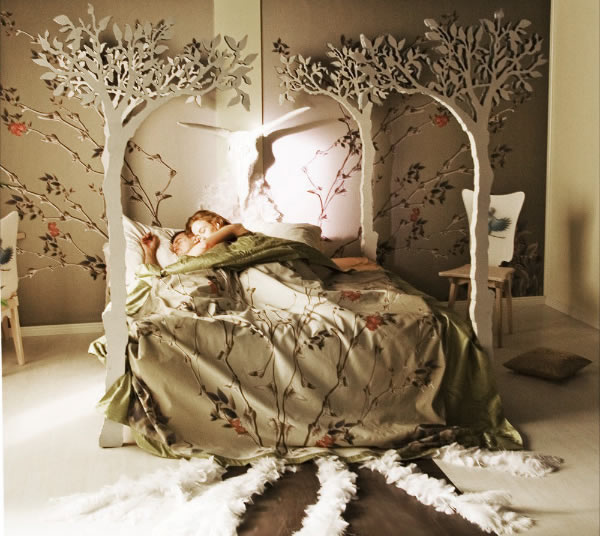 CANOPY-beds-new-17