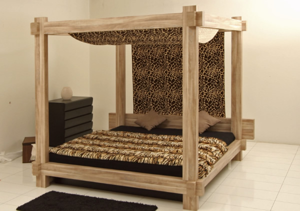 CANOPY-beds-new-18