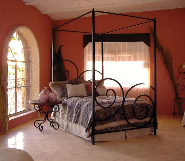 CANOPY-beds-new-20
