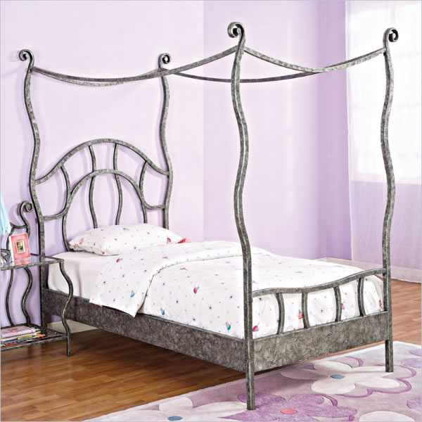 CANOPY-beds-new-24