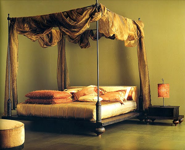 CANOPY-beds-new-25