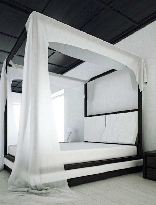 CANOPY-beds-new-27