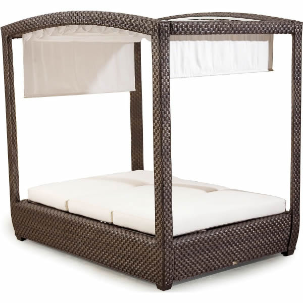 CANOPY-beds-new-32
