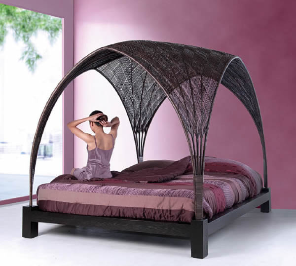 CANOPY-beds-new-39