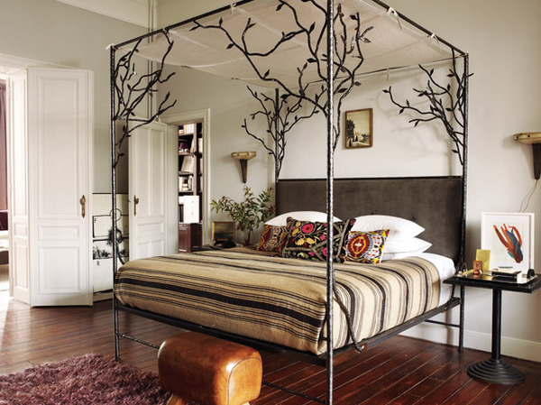 CANOPY-beds-new-4