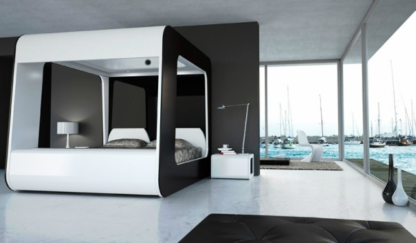 CANOPY-beds-new-45