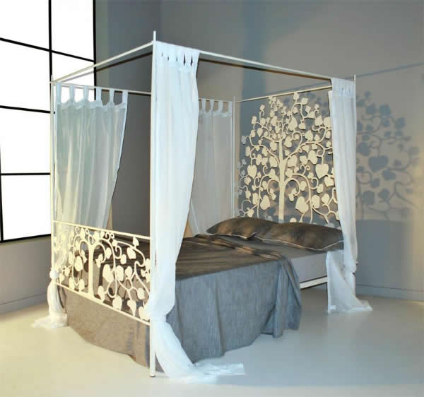 CANOPY-beds-new-49