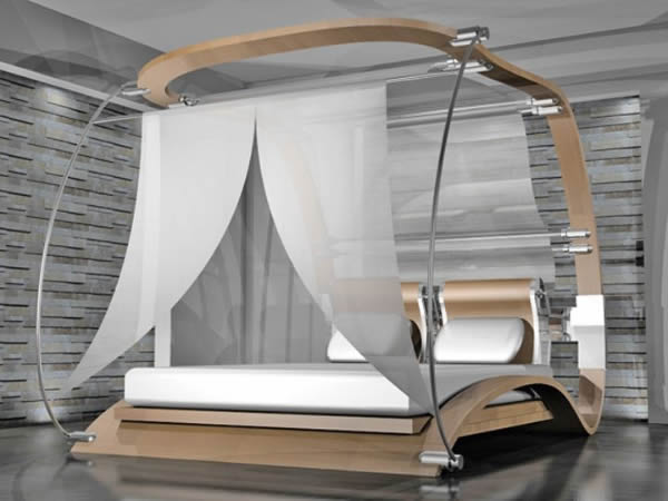 CANOPY-beds-new-53