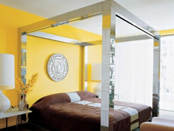 CANOPY-beds-new-61
