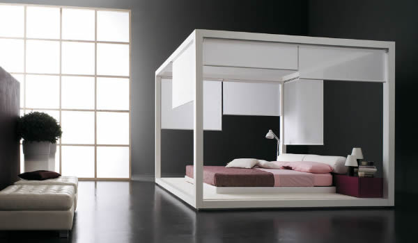 CANOPY-beds-new-62