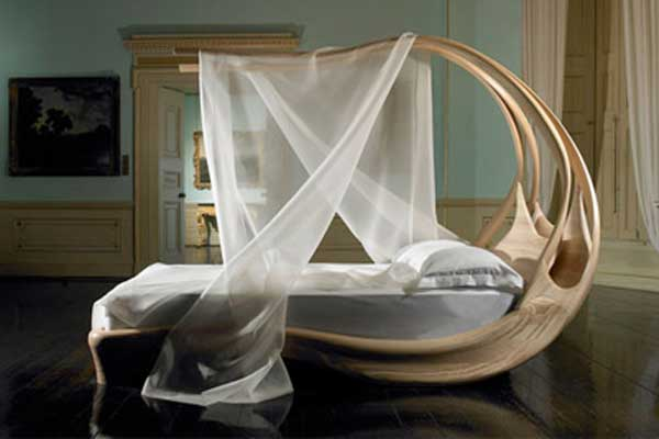 CANOPY-beds-new-63