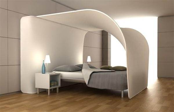 CANOPY-beds-new-64