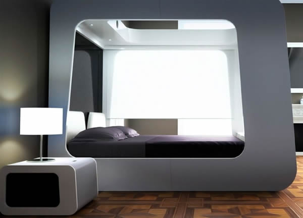CANOPY-beds-new-65