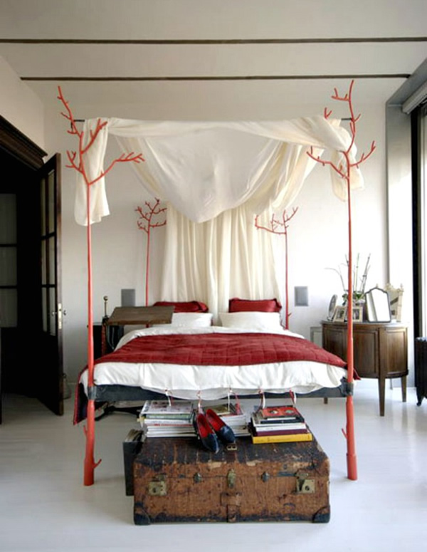 CANOPY-beds-new-7