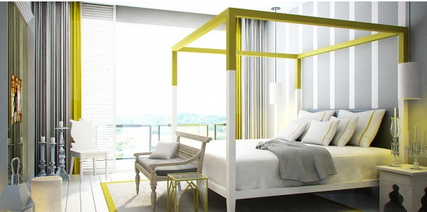 CANOPY-beds-new-9