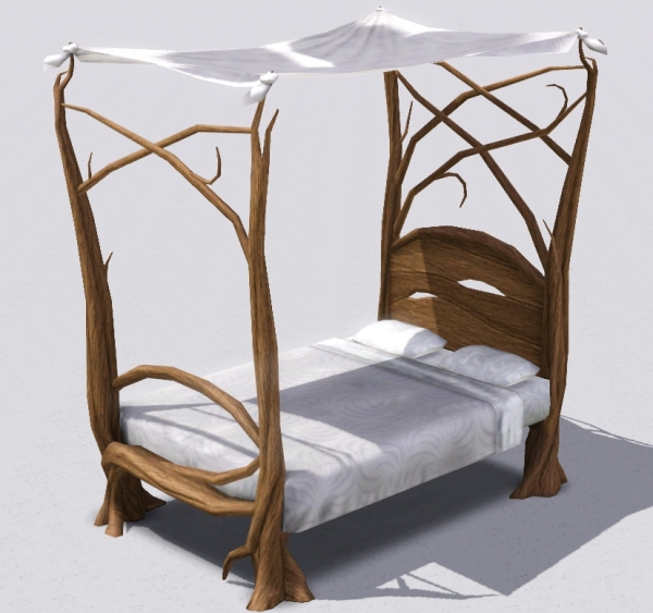 CANOPY-beds-new