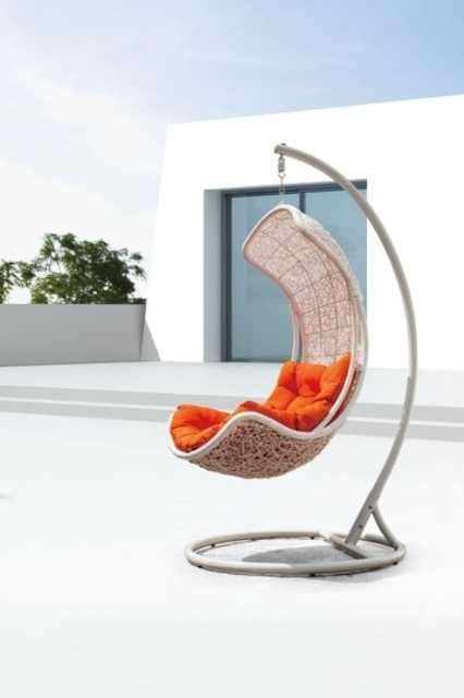 awesome-outdoor-hanging-chairs-15
