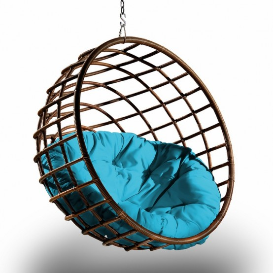 awesome-outdoor-hanging-chairs-19-554x554
