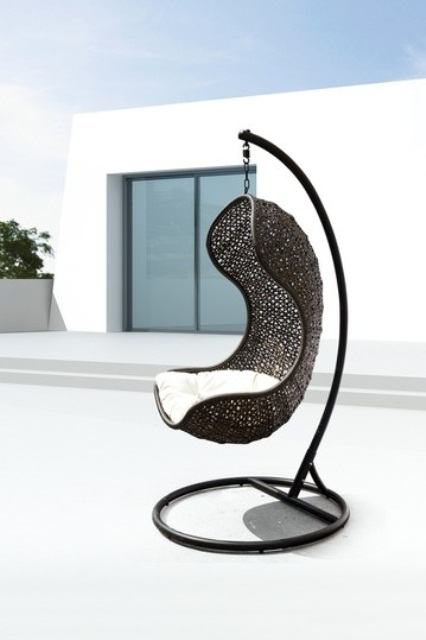 awesome-outdoor-hanging-chairs-22