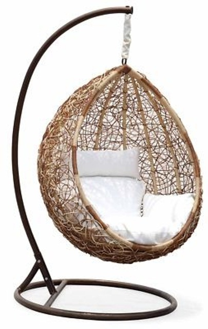 awesome-outdoor-hanging-chairs-23