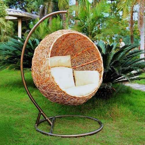awesome-outdoor-hanging-chairs-26