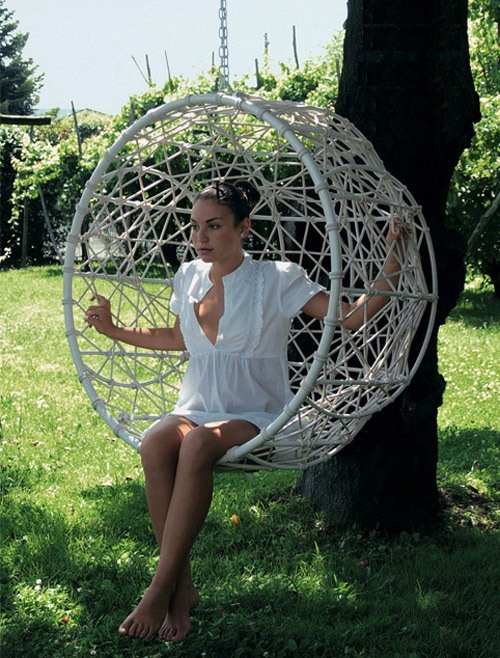 awesome-outdoor-hanging-chairs-32