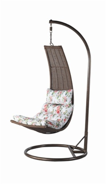 awesome-outdoor-hanging-chairs-6