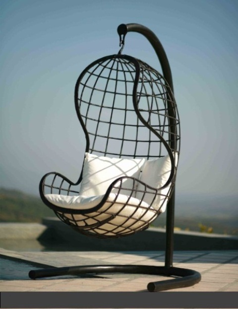 awesome-outdoor-hanging-chairs-8