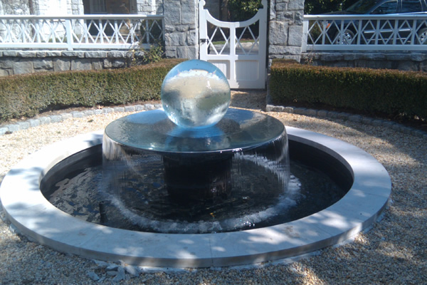 fountainideas-4