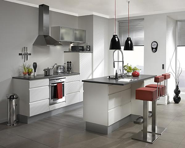 kitchen-design-modified-219